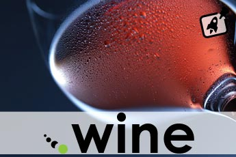 The new .wine and .vin domains are almost here!